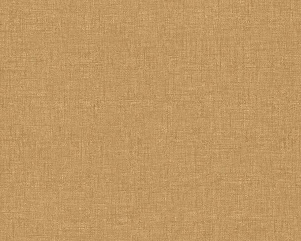 Wallpaper Versace Home linen gold metallic 96233-4 online kaufen