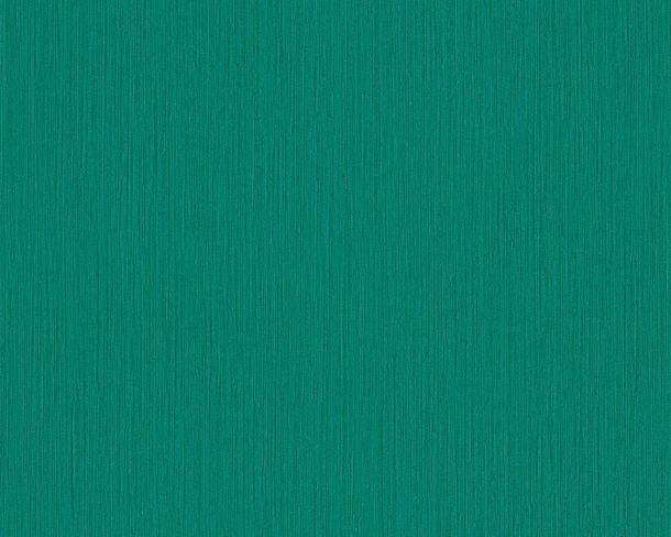Wallpaper Versace wood turquoise 96228-5 online kaufen