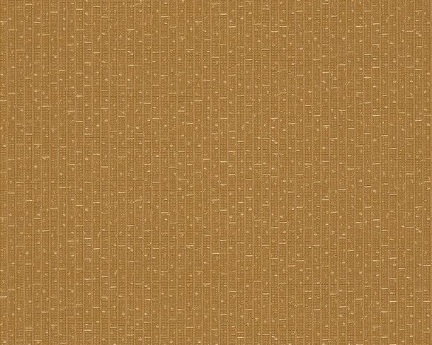 Wallpaper Versace graphic gold 96238-1
