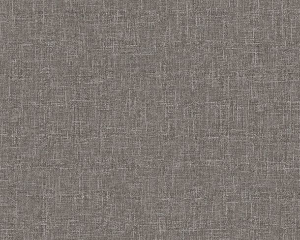 Wallpaper Versace single-colour anthracite silver 96233-7 online kaufen