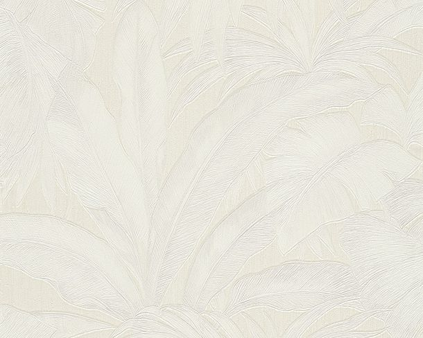 Wallpaper Versace nature cream 96240-2 online kaufen