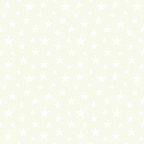 wallpaper non-woven stars metallic beige cream 128715 online kaufen