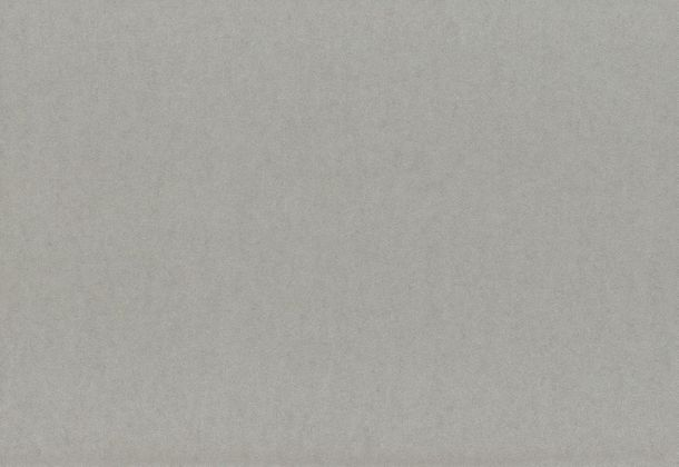 Wallpaper Rasch Textil textured grey metallic 222110 online kaufen