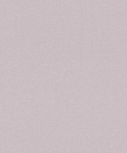 Non-Woven Wallpaper structure purple Amira 225777 online kaufen