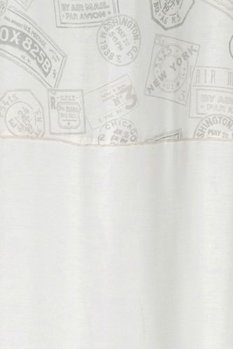 Eyelet curtain East Coast semi-transparent uni city vintage 196790 online kaufen