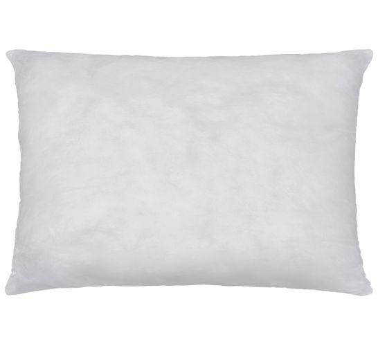 Polyester filled pillow 35 x 50 cm Elbersdrucke 197087 online kaufen
