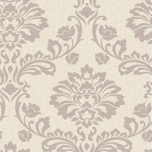 Wallpaper baroque beige cream Graham & Brown Midas 20-710 online kaufen