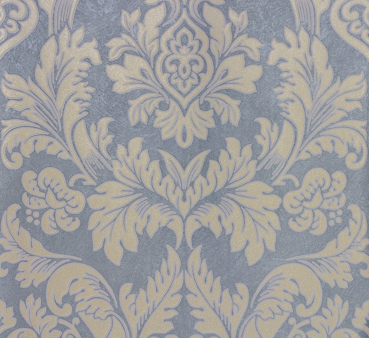 non woven wallpaper baroque - photo #11