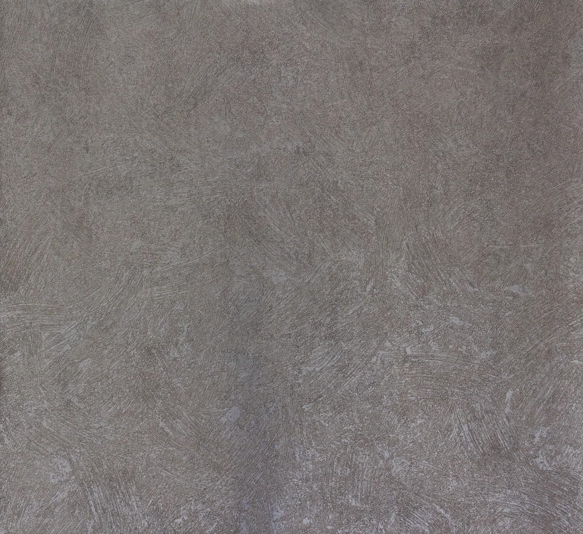 Vliestapete grau metallic uni marburg 56834 - Vliestapete grau ...