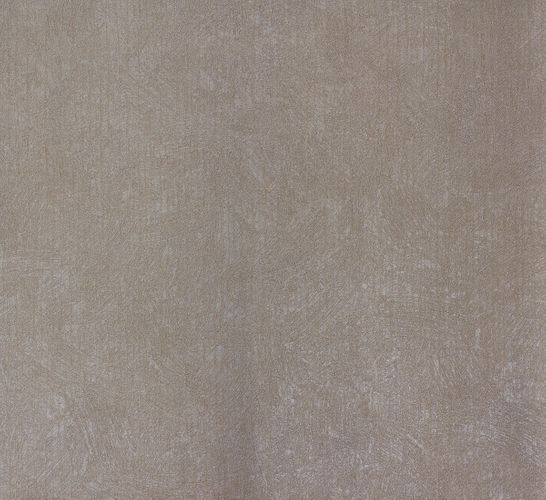 Non-woven wallpaper grey plain Marburg 56819 online kaufen
