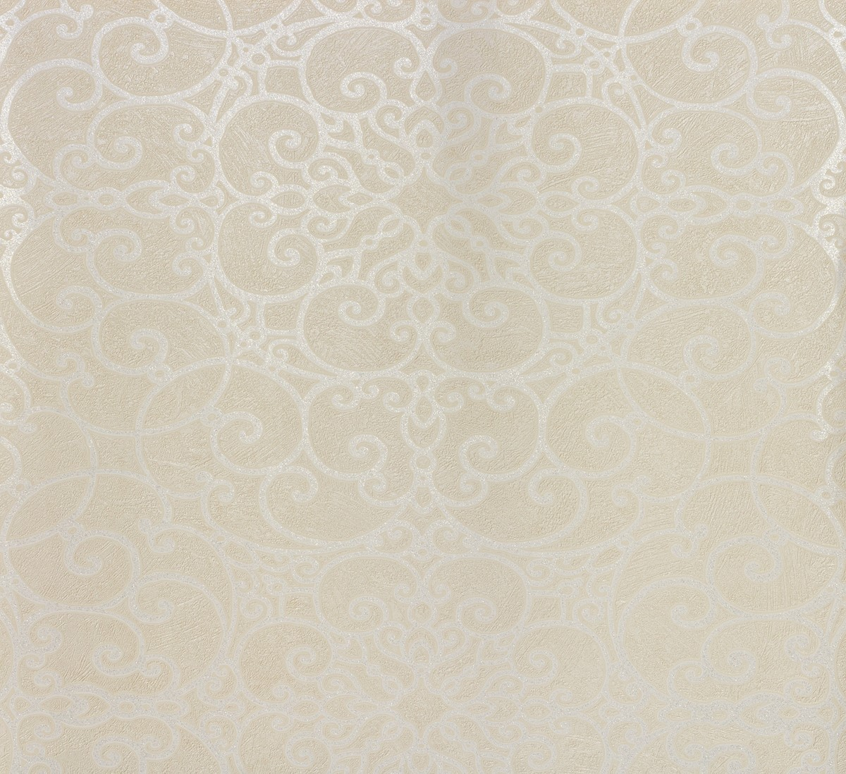 non woven wallpaper baroque - photo #48