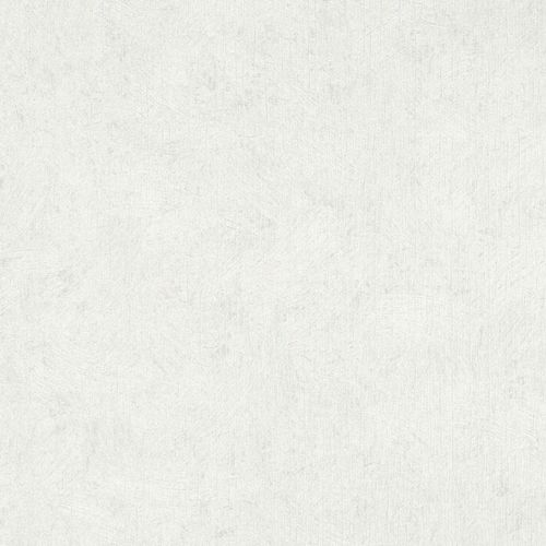 Non-woven wallpaper white plain Marburg 56822 online kaufen