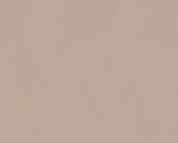 Kitchen Wallpaper plain design beige brown 3091-67