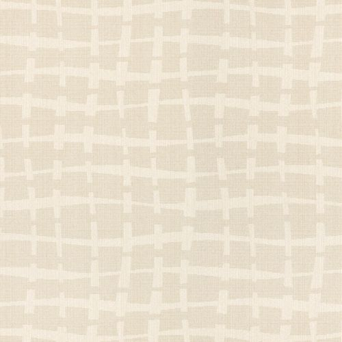 Non-woven wallpaper beige cream graphic Marburg 56108 online kaufen