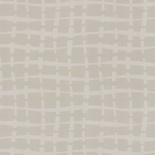 Non-woven wallpaper beige graphic Marburg 56105
