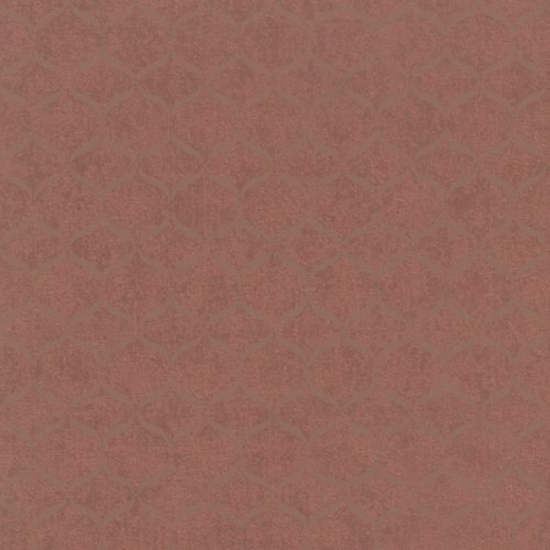 Non-woven wallpaper rusty structure Marburg 56144 online kaufen