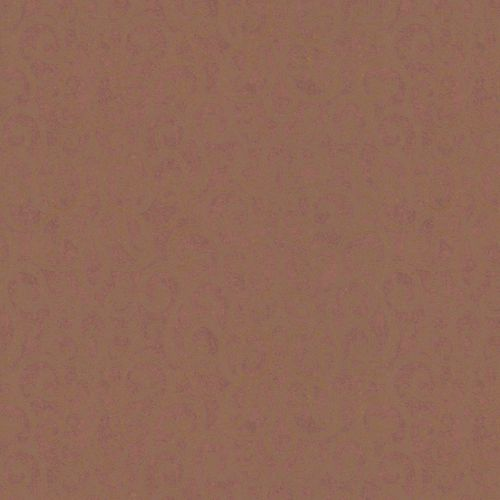 Non-woven wallpaper rusty gold Marburg 56139 online kaufen