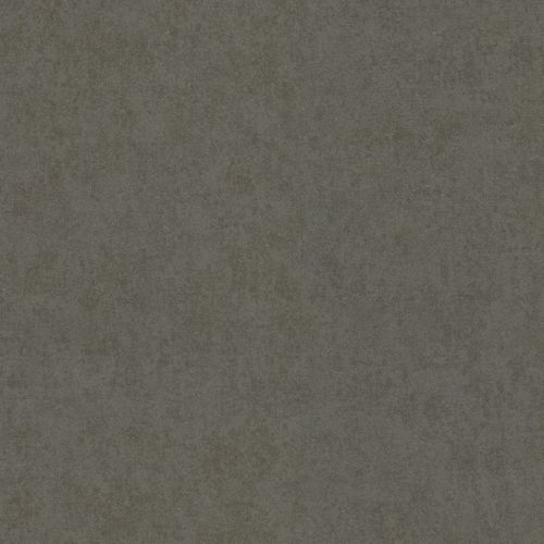 Non-Woven Wallpaper Plain dark brown Metallic 56134 online kaufen
