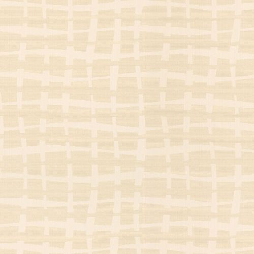 Non-woven wallpaper cream graphic Marburg 56107 online kaufen