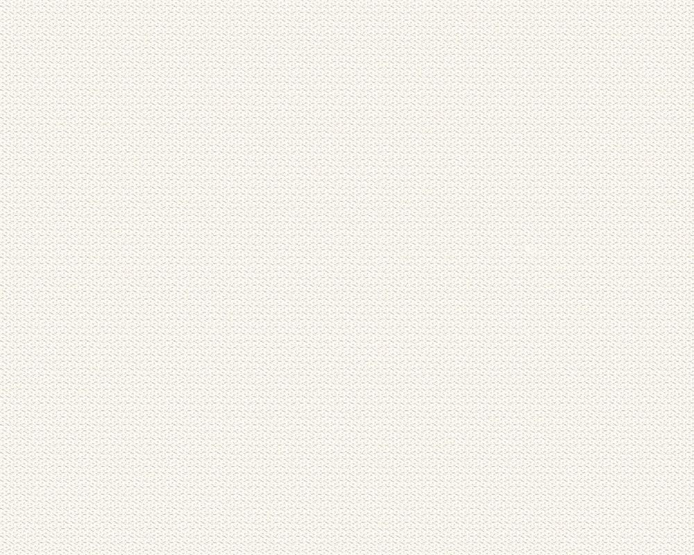 vliestapete creme wei struktur cocoon a s creation 95714. Black Bedroom Furniture Sets. Home Design Ideas