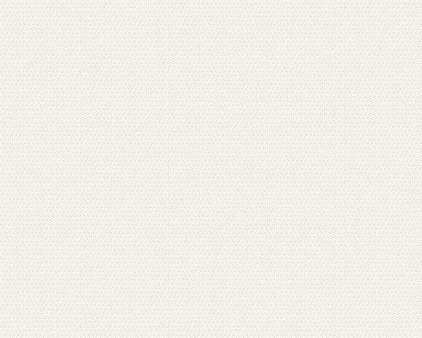 Non-woven wallpaper cream white structure Cocoon A.S. Creation 95714-4 online kaufen