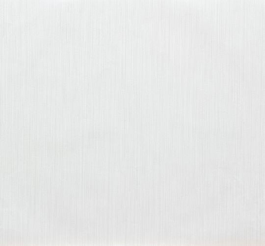 Wallpaper non-woven white striped Marburg 56707 online kaufen