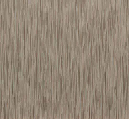 Wallpaper non-woven brown striped Marburg 56708 online kaufen