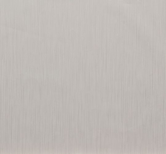 Wallpaper non-woven grey striped Marburg 56715