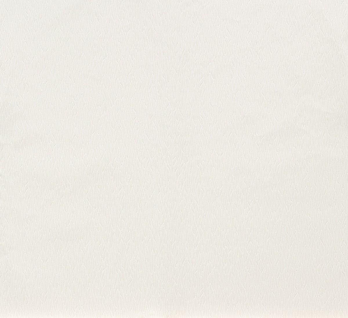 vliestapete wei grafisch marburg 56416. Black Bedroom Furniture Sets. Home Design Ideas