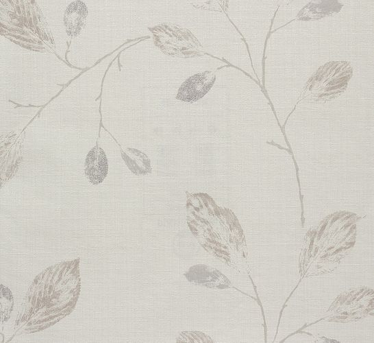 Wallpaper beige nature Naturalia Rasch 443004