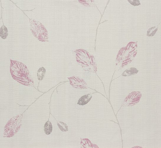 Wallpaper purple nature Naturalia Rasch 443011