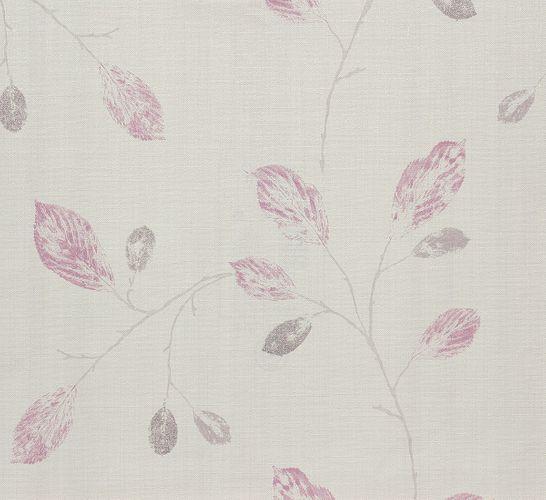 Vliestapete lila Natur Naturalia Rasch 443011 online kaufen