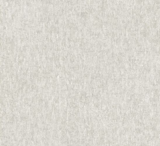 Wallpaper silver grey texture Opulence Marburg 56017