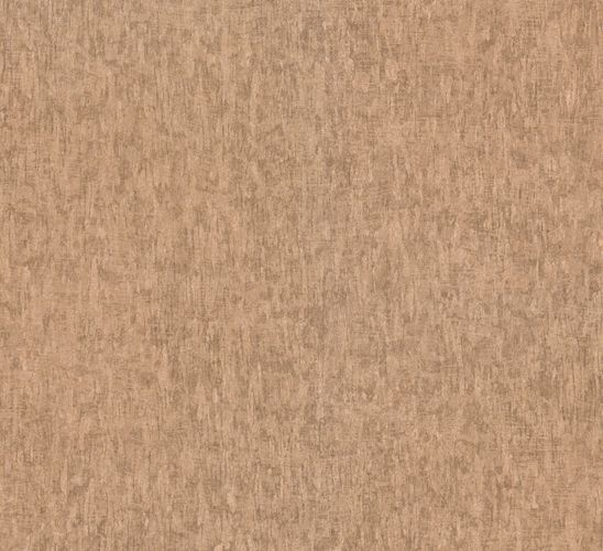 Wallpaper copper gold texture Opulence Marburg 56019