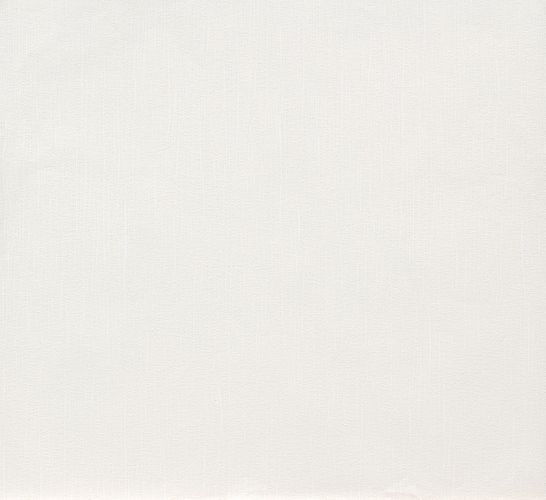 Non-woven wallpaper white striped Marburg 56501