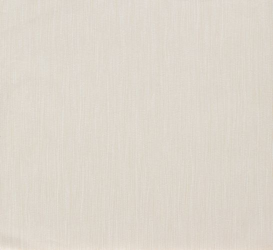 Non-woven wallpaper cream white striped Marburg 56503 online kaufen
