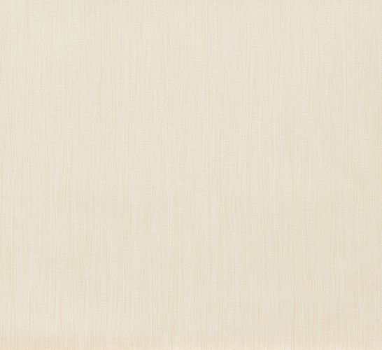 Non-woven wallpaper beige white striped Marburg 56504 online kaufen