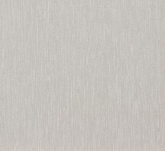 Non-woven wallpaper grey striped Marburg 56505