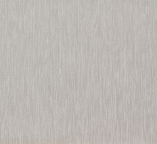 Non-woven wallpaper grey striped Marburg 56506 online kaufen