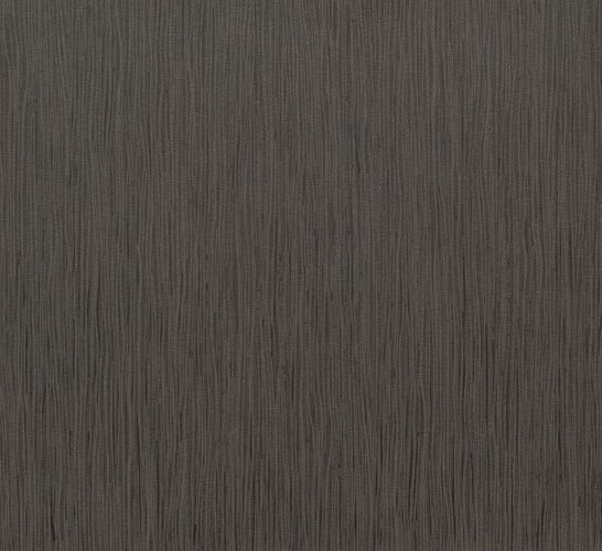 Non-woven wallpaper black grey striped Marburg 56508 online kaufen