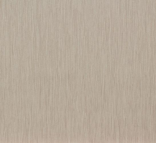 Non-Woven Wallpaper Stroke Design greige taupe 56510 online kaufen
