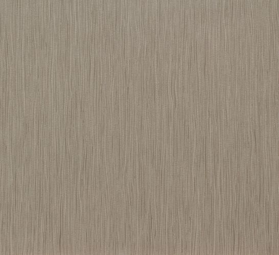 Non-woven wallpaper brown grey striped Marburg 56511 online kaufen