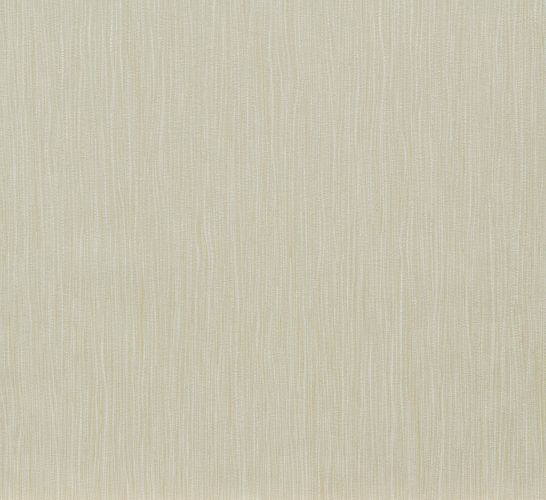 Non-woven wallpaper beige striped Marburg 56514 online kaufen