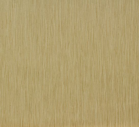 Non-woven wallpaper beige brown striped Marburg 56516