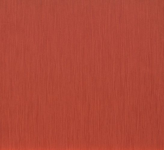 Non-Woven Wallpaper Stroke Design red Coloretto 56520