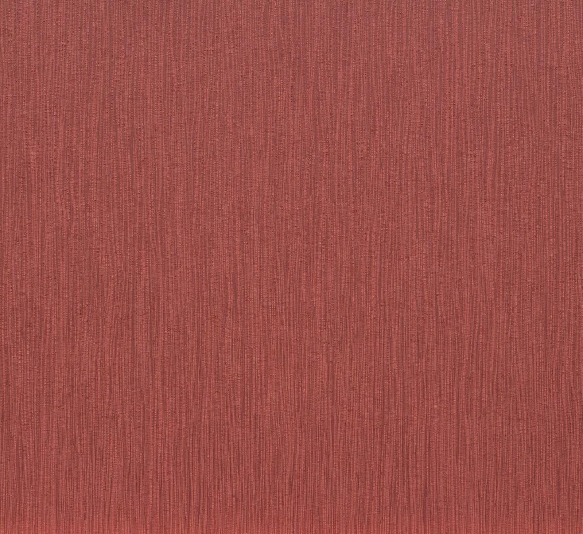 vliestapete rot streifen marburg 56521. Black Bedroom Furniture Sets. Home Design Ideas