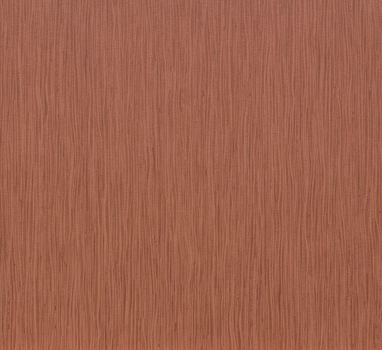 Non-woven wallpaper red brown striped Marburg 56522 online kaufen