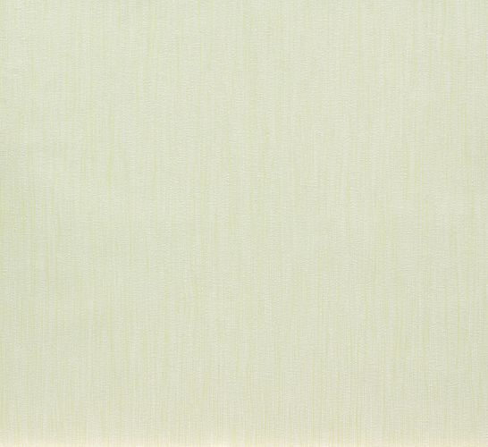 Non-Woven Wallpaper Stroke Design pale green white 56526 online kaufen
