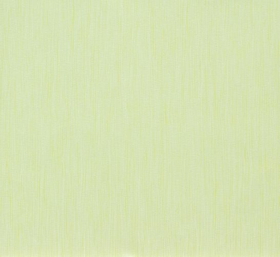 Non-woven wallpaper green white striped Marburg 56527 online kaufen