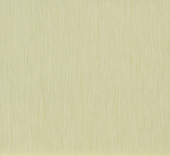 Non-Woven Wallpaper Stroke Design green grey 56529